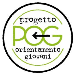 POG – Progetto Orientamento Giovani