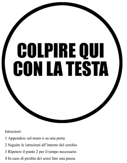 articolopog2