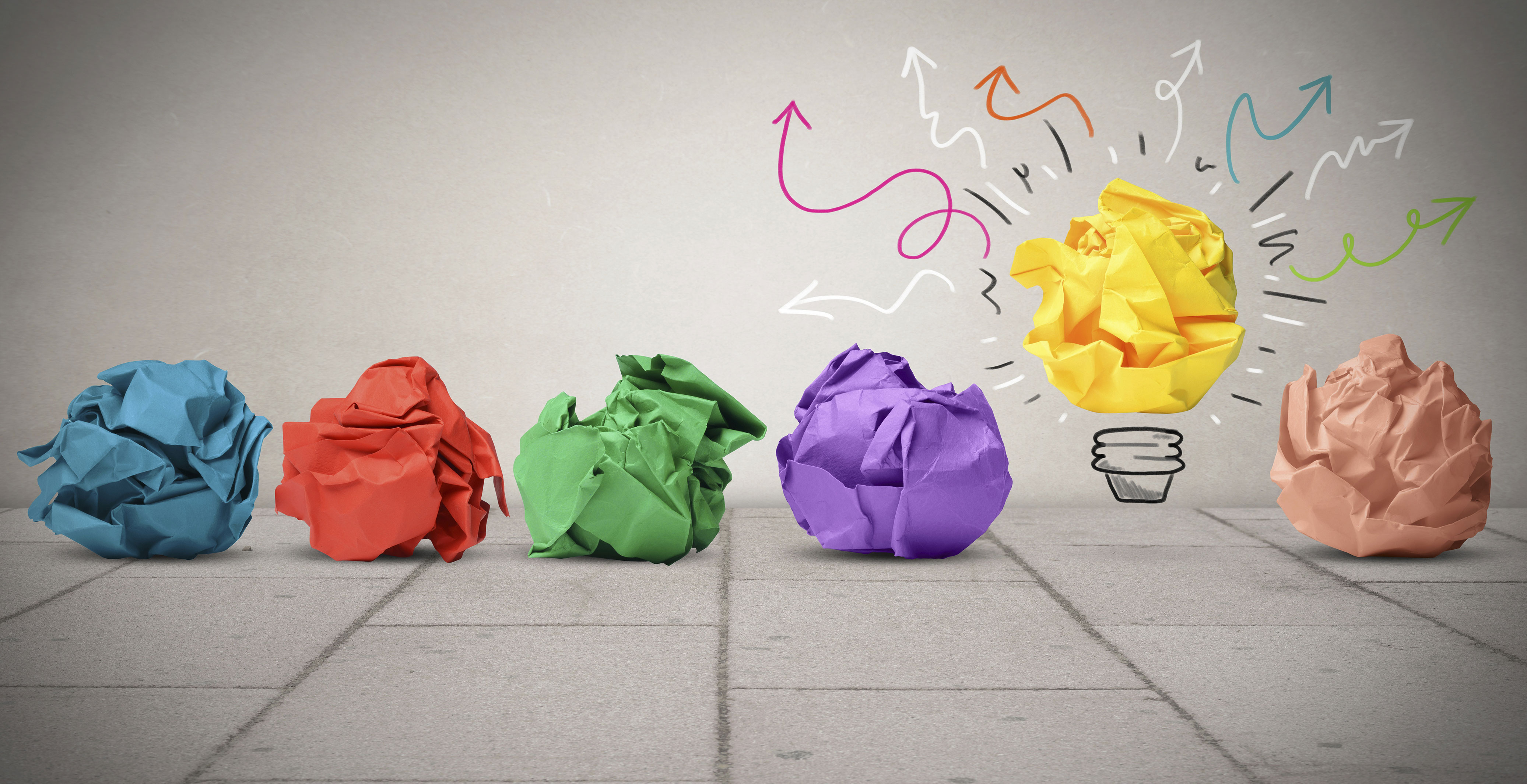 creatività-1