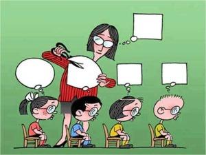 omologazione scolastica