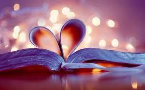 pedagogia dell'amore
