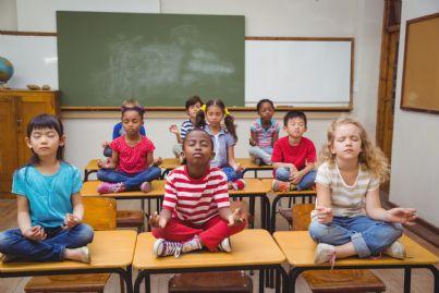 scuola_meditazione_bambini-id25475