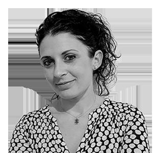 Chiara Principe