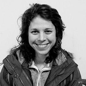 Fabiana Gammacurta