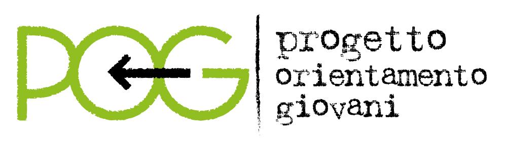 POG - Progetto Orientamento Giovani