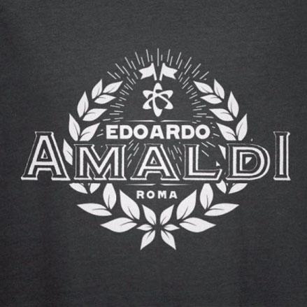 Liceo Edoardo Amaldi – Roma