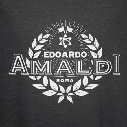Liceo Edoardo Amaldi