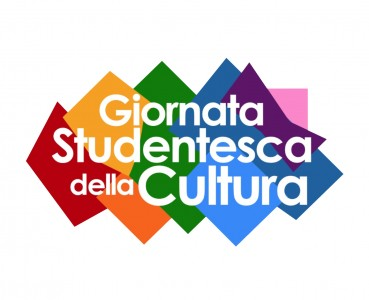 Giornata Studentesca della Cultura – liceo Cavour