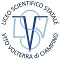 Studente del Volterra - Ciampino